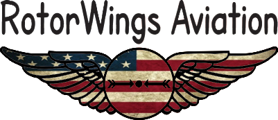 RotorWings Aviation, LLC